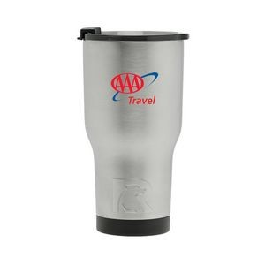 20 Oz. RTIC Stainless Steel Tumbler