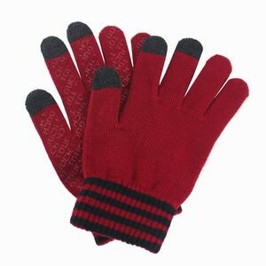 Admart Touch Screen Soft Stylus Texting Gloves
